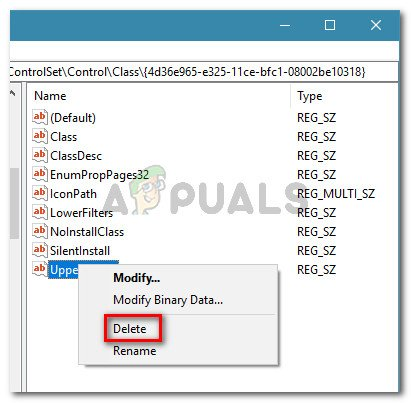 Fix: Sorry, there Was a Problem Mounting the File - Appuals com