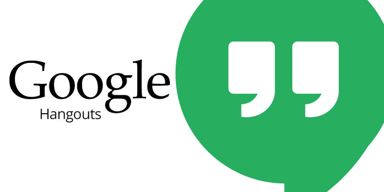 google-hangouts-not-shutting-down