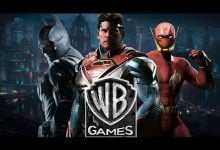 Photo of Microsoft Wants to Buy Warner Bros. Games Division? The Studios Behind Batman Arkham Series and Mortal Kombat