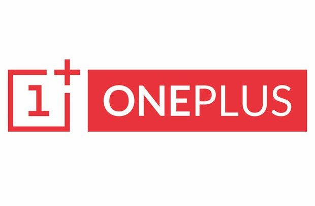 OnePlus 6T McLaren Edition launches in India for ₹50,999 ($710)