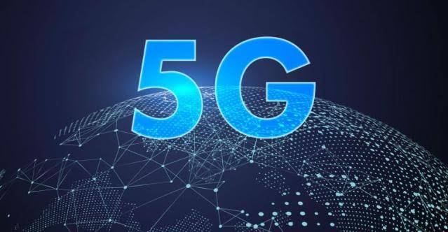 AT&T 5G network launches on Friday