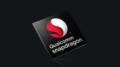 Photo of Qualcomm Snapdragon 675 Faster Than Snapdragon 710? Here Are the Benchmarks
