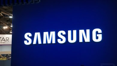 Photo of Samsung's Latest 6nm Silicon Chips Mass Produced For North American Smartphone Market, Destined For Qualcomm?