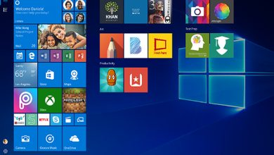 Photo of Microsoft Will Highlight New Features In Windows 10 After Cumulative Updates Are Delivered And Installed