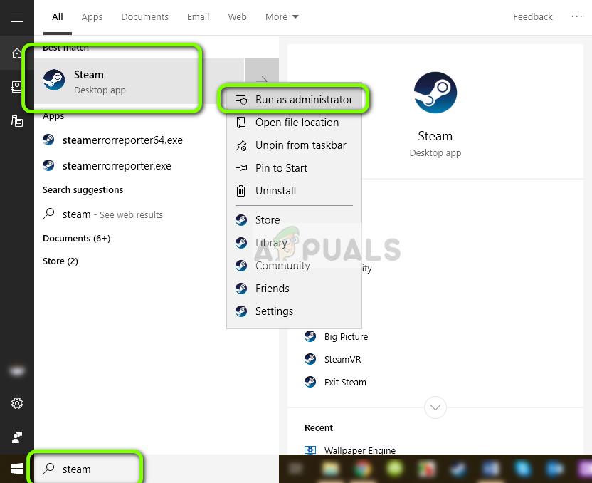 Fix: L A  Noire not Launching on Windows 10 - Appuals com