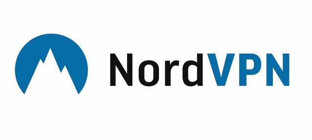 Fix: Nord VPN not Connecting on Windows 10 - Appuals.com