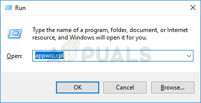 Fix: Partner Did not Connect to Router in TeamViewer - Appuals.com