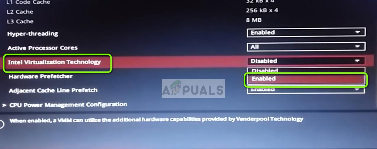 Fix: VirtualBox not showing Windows 10 (64-Bit) - Appuals com