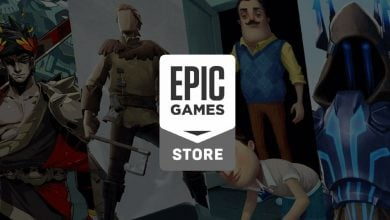 Photo of Epic Revises Store Refund Policy To Stop Abusers