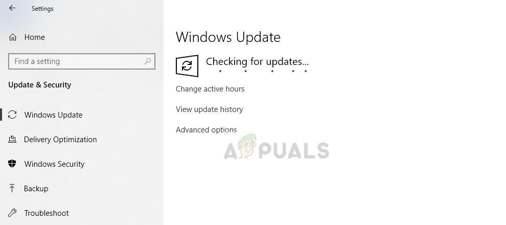Fix: Windows 10 Keyboard not Working at Login - Appuals com