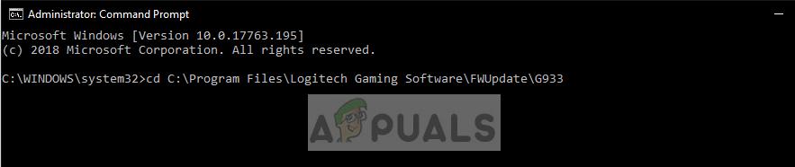 Fix: Logitech G933 Mic not Working - Appuals com
