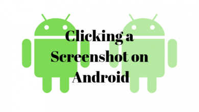 Photo of How to Click Screenshot on an Android Phone