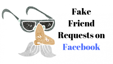 Photo of How to Identify a Fake Friend Request on Facebook