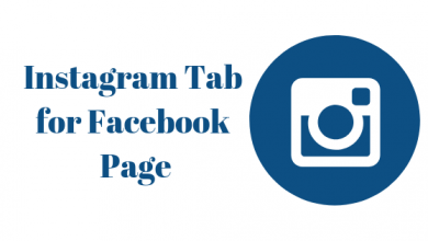 Photo of How to Add a Tab for Instagram on Your Facebook Business Page