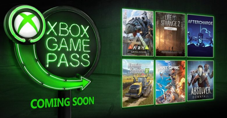 Photo of Jeff Grubb's Tweets suggest that EA Play May come to the Xbox Game Pass