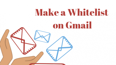 Photo of How to Create a Whitelist to Stop Emails from Going to Spam in Gmail