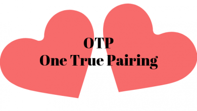 Photo of What Does OTP Mean and How Should it be Used