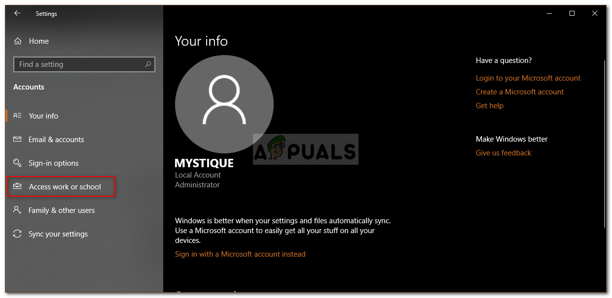 Fix: This Device Cannot Use a Trusted Platform Module - Appuals com