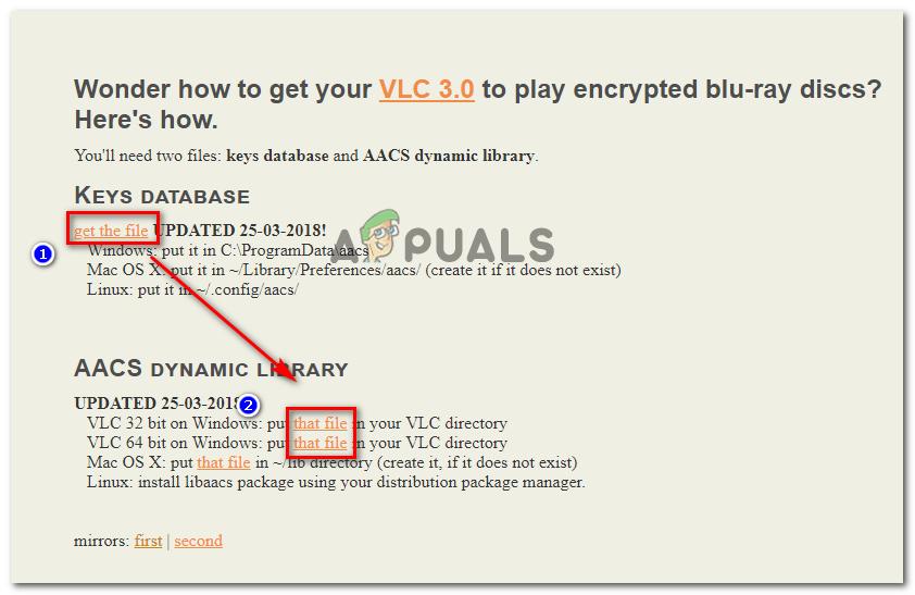 "Key assignment using ""slots"" | download scientific diagram."