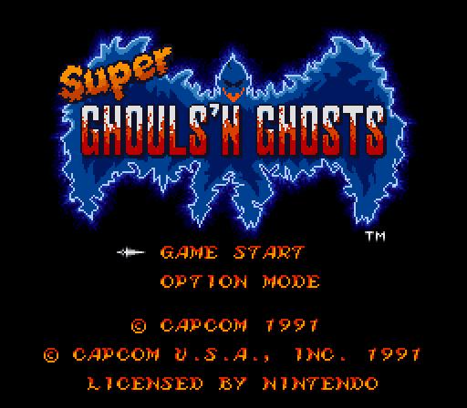 Top 10 Best SNES ROM Hacks - Appuals com