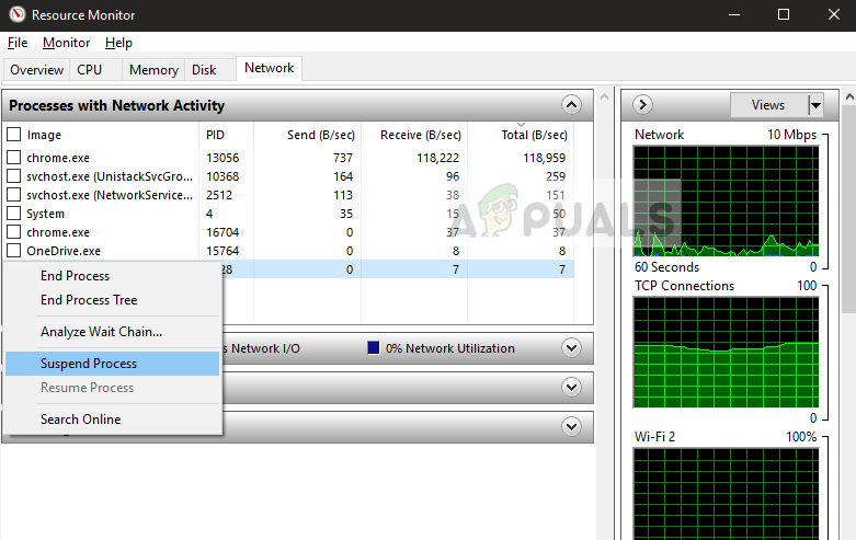Fix: GTA 5 Online Not Working - Appuals com