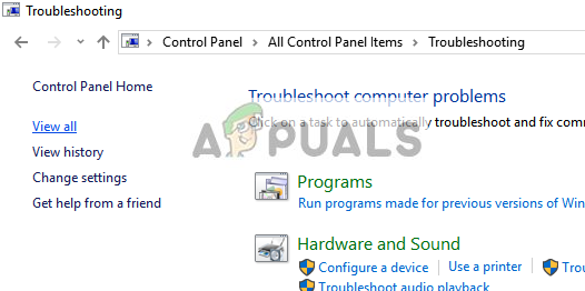 Fix: ASUS Keyboard Backlight Not Working - Appuals com