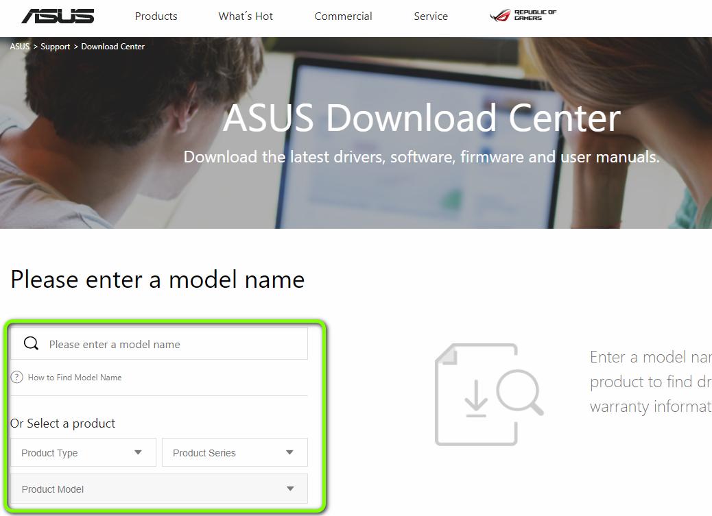 Fix: ASUS Keyboard Backlight Not Working - Appuals com