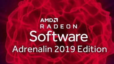 Photo of Adrenalin 2019 Edition 19.2.3 Drivers for AMD Mobile APUs Released, AMD Promises Regular Updates for Mobile Vega GPUs