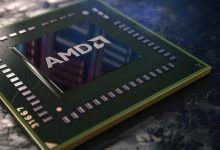 Photo of AMD To Acquire Xilinx And Expand Product Portfolio Into FPGAs, SoCs And Other Industries