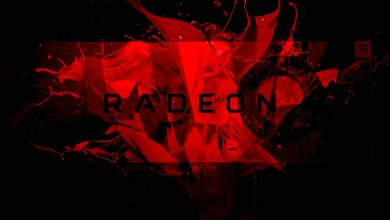 Photo of Latest AMD Radeon Software Adrenalin 2020 Edition WHQL Certified Version Driver Update Addresses 40 Issues