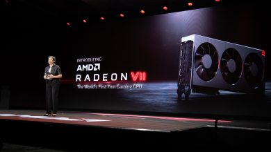 Photo of AMD Readying Multiple Navi 14 'Radeon RX' GPUs, Reveals Latest Leak Which Mentions High 'Game Clock'