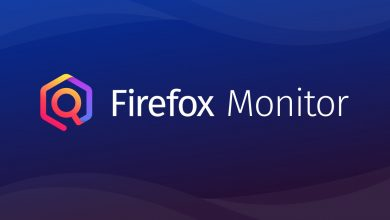 Photo of Firefox Monitor: Mozilla Firefox's New Safety Feature Will Show You Notifications When You Visit Breached Sites
