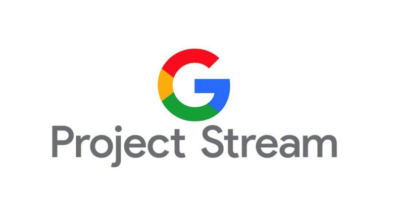 Photo of Google All Set To Announce Project Yeti/Stream Console At Game Developers Conference