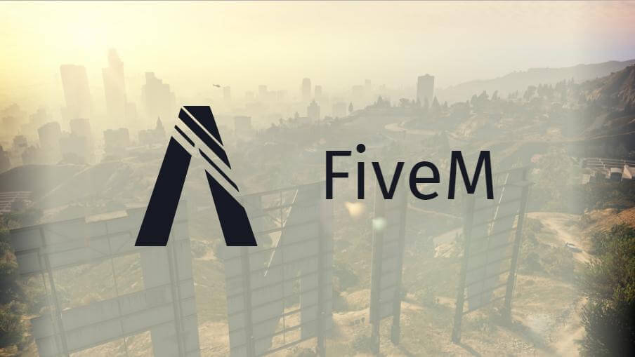 fivem single player not working