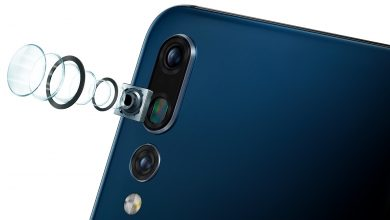 Photo of Huawei P30 Pro Alleged Camera Samples Appear Online