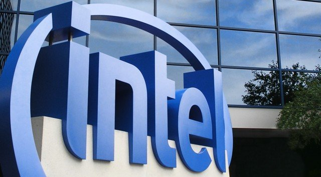 Photo of Intel To Adapt 'Willow Cove' CPU Cores Onto A 14nm Microarchitecture For 'Rocket Lake'