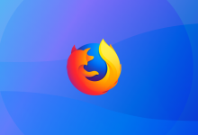 Photo of Mozilla is Laying Off 250 Employees from Global Workforce