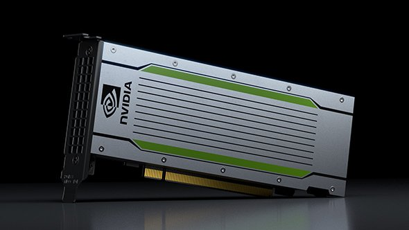 Photo of Replacement For GTX 1050 Coming Next Month: Nvidia's GTX 1650