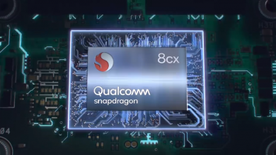 Photo of Qualcomm Snapdragon 8cx 5G is Here: World's First Always Connected 5G PC Platform
