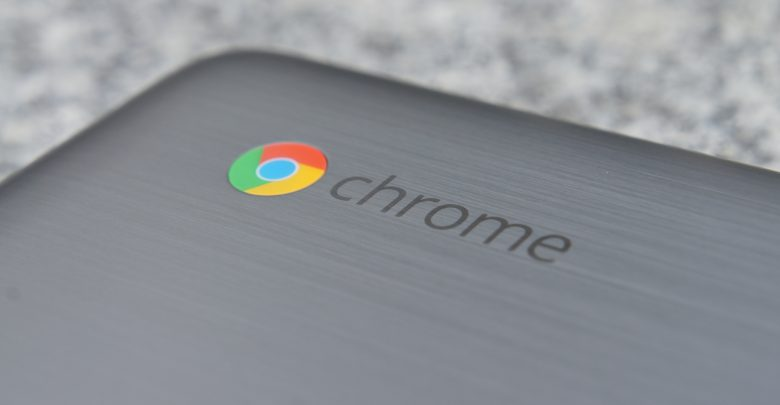 Photo of Chrome Os To Soon Feature Virtual Desktops, Early Concept Demonstrated