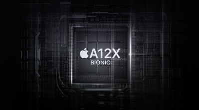 Photo of Apple to Break 5nm by 2020 and TSMC to Spend $25Bn For It