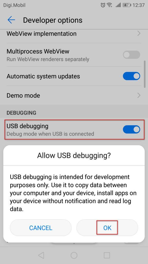 Fix: Error 910 on Google Play 'Cant install app' - Appuals com
