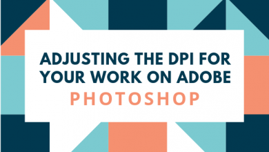Photo of How to Change the DPI of an Image on Adobe Photoshop