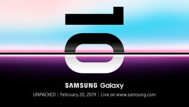 Photo of Samsung to Stick with the Headphone Jack: Promotional Banner Leak Confirms