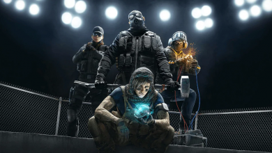 Photo of Ubisoft Overhauls Rainbow Six Siege Editions, Removes Starter Edition