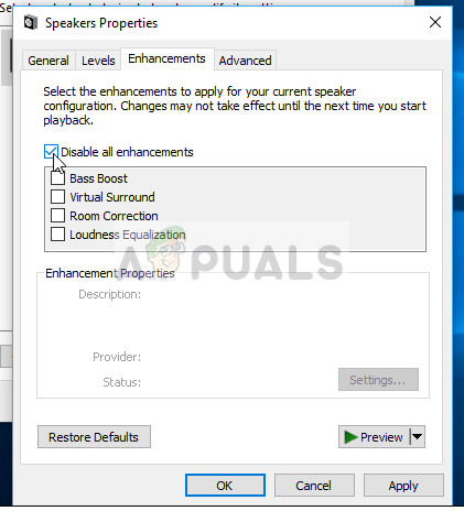 Minecraft Windows 10 Edition No Sound Fix