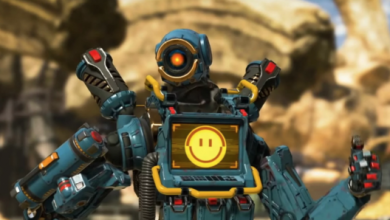Photo of Respawn Explains Why Apex Legends PC Crashes Are So Troublesome