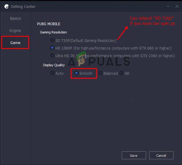 How to Fix PUBG Lagging - Appuals com