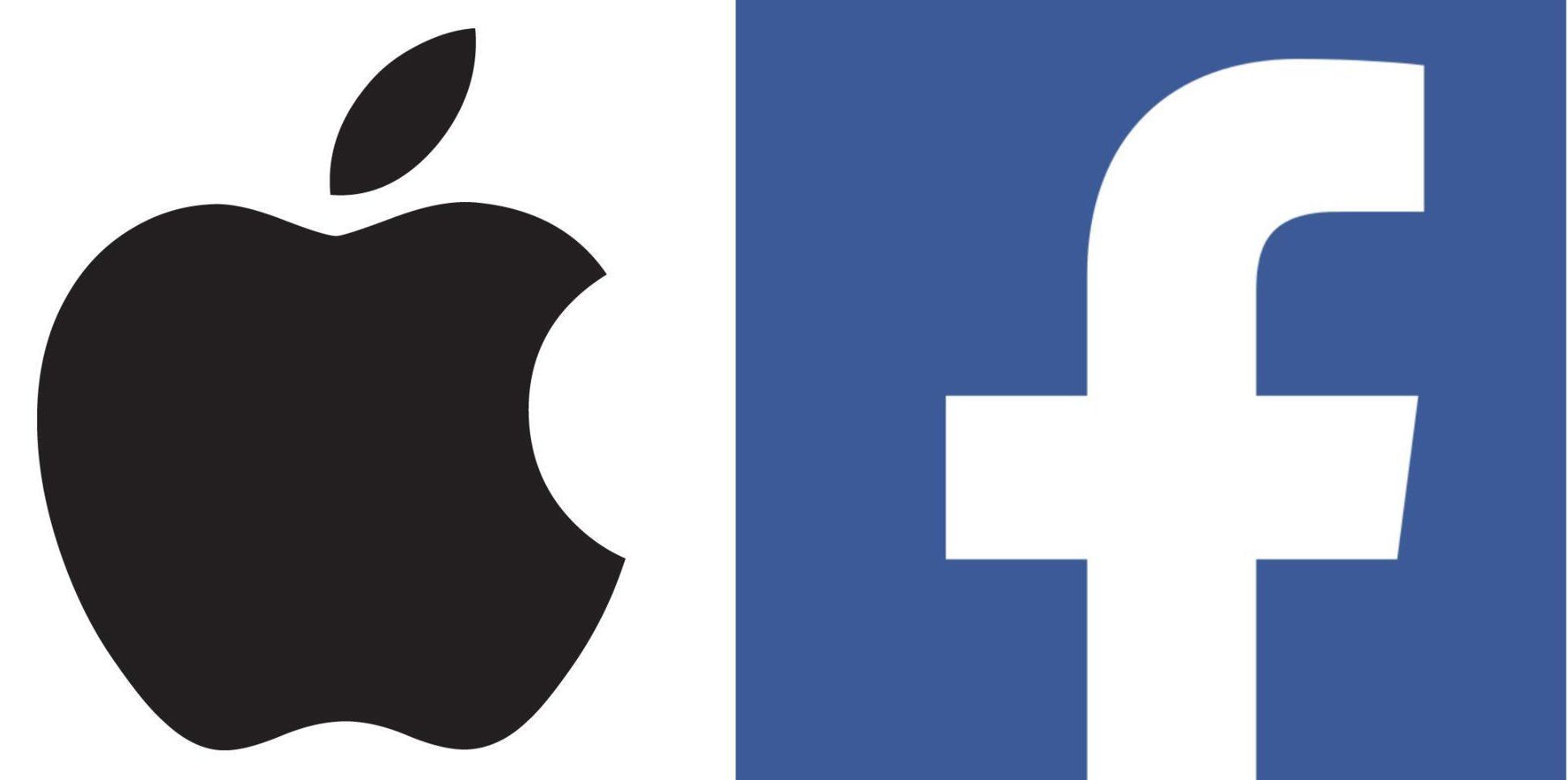 apple fb