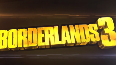 Photo of Borderlands 3 Reveal Trailer Promises a Bigger World, Claptrap Returns!